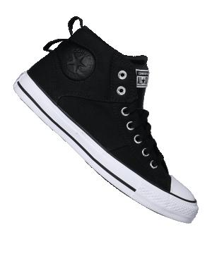 converse-cs-mid-sneaker-schwarz-f001-lifestyle-schuhe-damen-sneakers-166969c.png