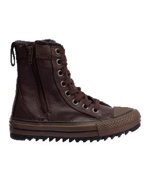 converse-hilcrest-hi-sneaker-kids-schwarz-lifestyle-schuhe-kinder-sneakers-645192c.png