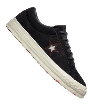 converse-one-star-ox-sneaker-damen-schwarz-f001-160619c-lifestyle-schuhe-damen-sneakers-freizeitschuh-strasse-outfit-style.png