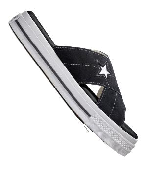converse-one-star-sandal-slip-sneaker-damen-f001-lifestyle-schuhe-damen-sneakers-564143c.png
