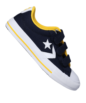 converse-star-player-3v-ox-sneaker-kids-schwarz-lifestyle-schuhe-kinder-sneakers-666952c.png