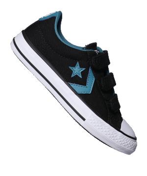 converse-star-player-ev-2v-ox-sneaker-kids-schwarz-lifestyle-schuhe-kinder-sneakers-651822c.png