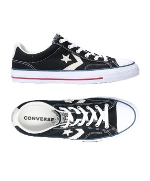 converse-star-player-ox-sne