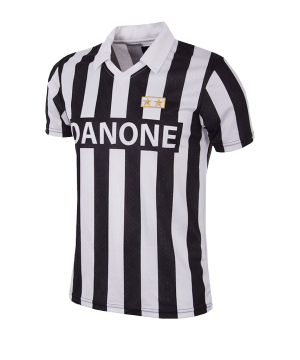 copa-juventus-turin-1992-93-retro-t-shirt-schwarz-weiss-lifestyle-textilien-t-shirts-149.png