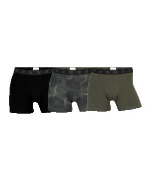 cr7-basic-boxershort-3er-pack-schwarz-gruen-f2713-8110-49-2713-underwear_front.png