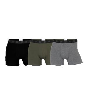 cr7-basic-boxershort-3er-pack-schwarz-gruen-f2722-8100-49-2722-underwear_front.png