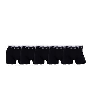 cr7-basic-trunk-boxershort-5er-pack-f2900-8106-49-2900-underwear_front.png