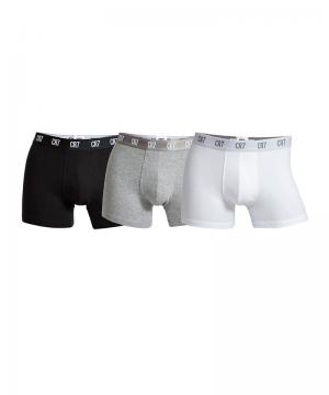 cr7-basic-underwear-boxershort-3er-pack-unterwaesche-bekleidung-textilien-set-8100-49-900.png