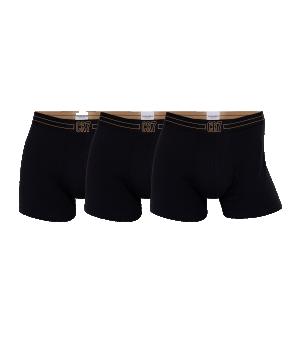 cr7-basic-underwear-brief-3er-pack-schwarz-8100-49-2718-underwear.png