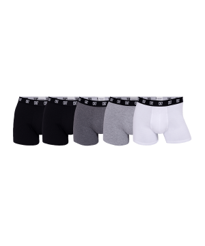 cr7-basic-underwear-brief-5er-pack-schwarz-8106-49-2400-underwear.png