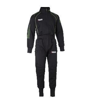 derbystar-basic-pro-torwart-overall-f200-fussball-teamsport-textil-tw-overalls-6642.png
