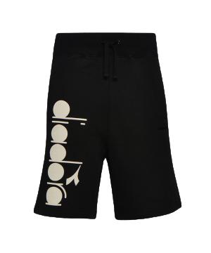 diadora-bermuda-bl-short-hose-kurz-schwarz-c80013-pant-freizeithose-freizeitshort-bermudas-502-172671.png