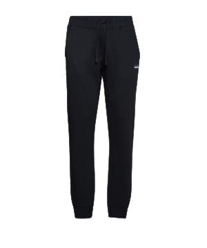 diadora-pant-hose-5palle-schwarz-f80013-lifestyle-textilien-hosen-lang-502174254.png