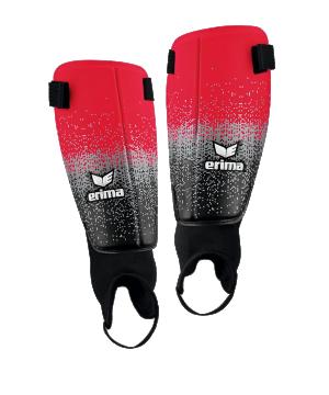 10124468-erima-bionic-guard-classic-schoner-schwarz-grau-7211906-equipment-schienbeinschoner.png