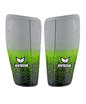 10124469-erima-bionic-guard-tube-schoner-schwarz-grau-7211907-equipment-schienbeinschoner.png