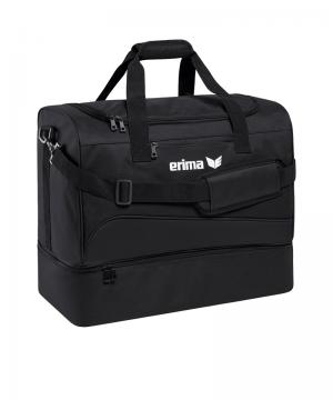 erima-club-1900-2-0-bottom-case-bag-gr-s-schwarz-teambag-case-sporttasche-trainingstasche-bodenfach-7230710.png