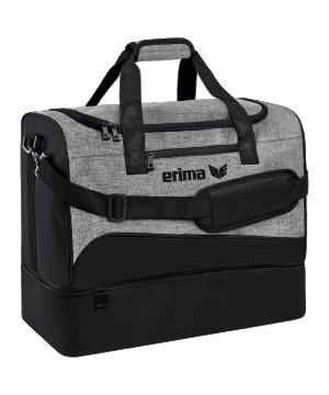 erima-club-1900-tasche-mit-bodenfach-gr-s-schwarz-7232002-equipment_front.png