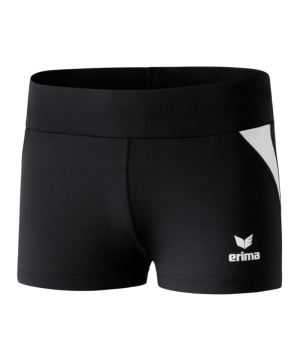 erima-hot-pant-laufpanty-running-damen-frauen-woman-lauftraining-hotpant-training-short-schwarz-829406.png