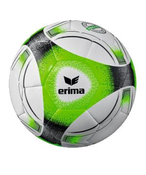 erima-hybrid-training-fussball-schwarz-gruen-equipment-fussbaelle-7191903.png