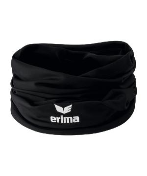erima-nackenwaemer-neckwarmer-schwarz-equipment-sportzubehoer-winteraccessoire-3241801.png