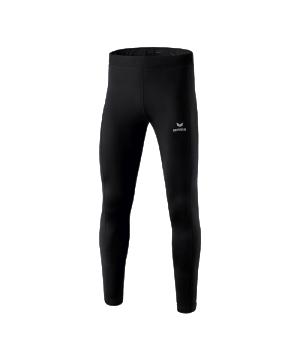 erima-performance-winterlaufhose-schwarz-laufhose-laufbekleidung-running-winter-schutz-8290704.png