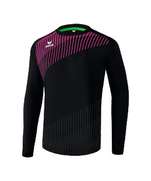 erima-elemental-torwarttrikot-schwarz-pink-teamsport-mannschaft-spiel-match-4141803.png