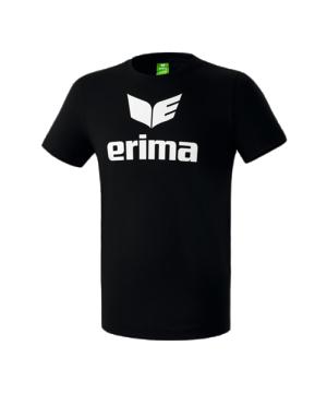 erima-promo-t-shirt-schwarz-208340.png