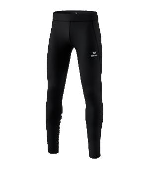 erima-race-line-2-0-laufhose-lang-schwarz-running-textil-hosen-lang-8291901.png