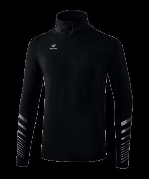 erima-race-line-2-0-running-longsleeve-schwarz-running-textil-sweatshirts-8331901.png
