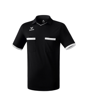 erima-saragossa-schiedsrichter-trikot-schwarz-schiedsrichter-referee-fussball-shortsleeve-3130711.png