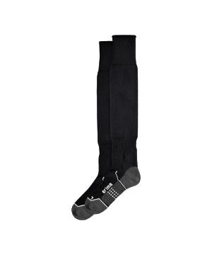 erima-stutzenstrumpf-schwarz-teamsport-fussballsocken-stutzenstruempfe-socks-3180701.png