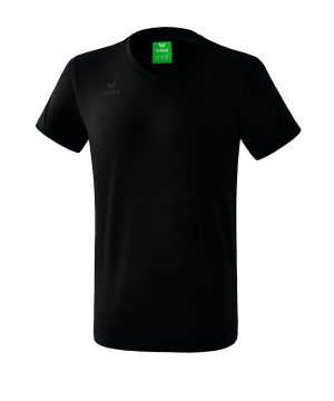 erima-style-t-shirt-kids-schwarz-fussball-teamsport-textil-t-shirts-2081927.png