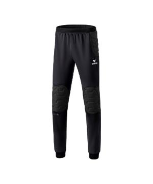 erima-kevlar-torwarthose-schwarz-torwart-keeper-fussballhose-tights-training-match-4100701.png