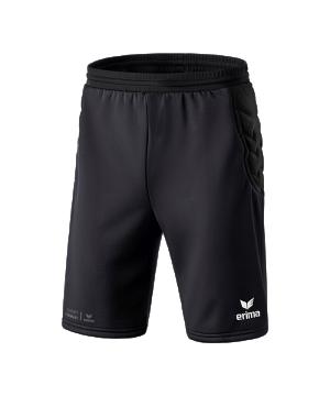 erima-torwartshort-hose-kurz-kids-schwarz-torwart-fussballhose-tights-training-match-keeper-shorts-4090701.png