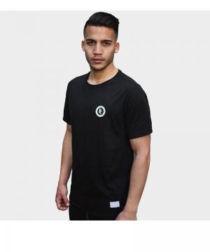 fream-meshline-t-shirt-crew-5-schwarz-kurzarm-lifestyle-streetwear-berlin-brand-fashion-label-men-herren-42605.png