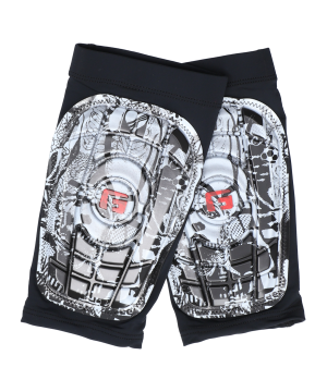 g-form-pro-s-compact-street-shin-guards-schoner-sp036301-equipment_front.png