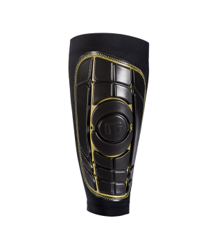 g-form-pro-s-elite-shin-guards-schienbeinschoner-schuetzer-equipment-schwarz-gelb-aasp05b303u.png