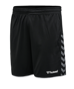 hummel-authentic-poly-short-schwarz-f2114-fussball-teamsport-textil-hosen-204924.png