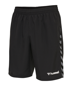 hummel-authentic-training-shorts-f2114-205388-teamsport_front.png