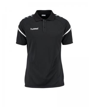 hummel-charge-functional-poloshirt-schwarz-f2001-teamsport-sportbekleidung-shortsleeve-kurzarm-herren-men-maenner-2435.png