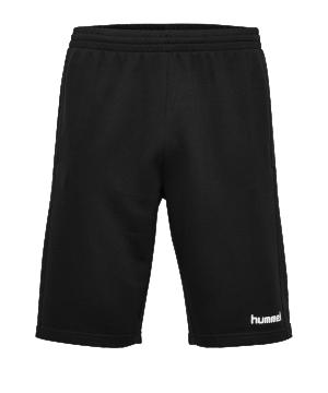 10124700-hummel-cotton-bermuda-short-kids-schwarz-f2001-204053-fussball-teamsport-textil-shorts.png