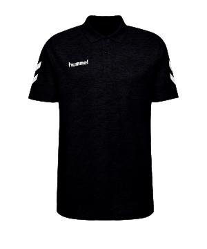 10124807-hummel-cotton-poloshirt-schwarz-f2001-203520-fussball-teamsport-textil-poloshirts.png