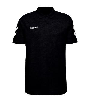 10124803-hummel-cotton-poloshirt-kids-schwarz-f2001-203521-fussball-teamsport-textil-poloshirts.png