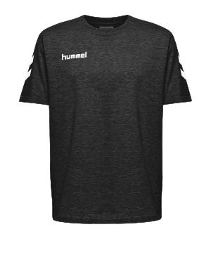 10124880-hummel-cotton-t-shirt-schwarz-f2001-203566-fussball-teamsport-textil-t-shirts.png