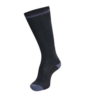 10124897-hummel-elite-indoor-sock-high-socken-schwarz-f1006-204044-fussball-teamsport-textil-socken.png