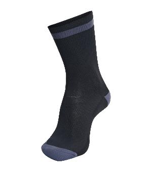 10124903-hummel-elite-indoor-sock-low-socken-schwarz-f1006-204043-fussball-teamsport-textil-socken.png