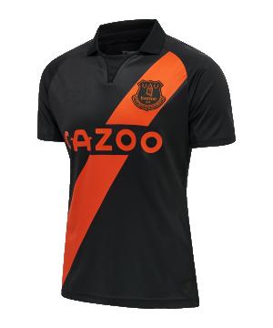 hummel-fc-everton-trikot-away-2021-2022-f2001-213769-fan-shop_front.png