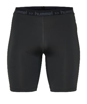 10124949-hummel-first-performance-tight-short-schwarz-f2001-204504-underwear-boxershorts.png