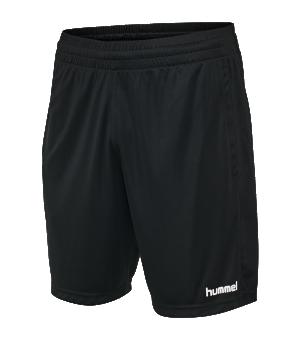 hummel-hmlreferee-poly-short-schwarz-f2001-fussball-teamsport-textil-schiedsrichterhosen-204961.png