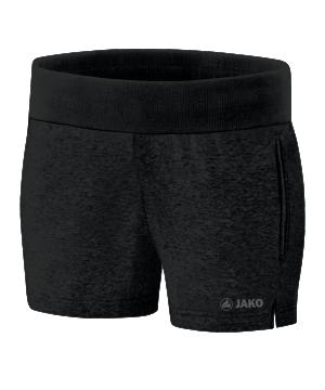 jako-basic-sweatshort-damen-schwarz-f08-lifestyle-textilien-hosen-kurz-8603.png